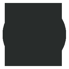 Jim x Jack x John